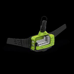 optrel-e3000-atemschutz-key-800x800